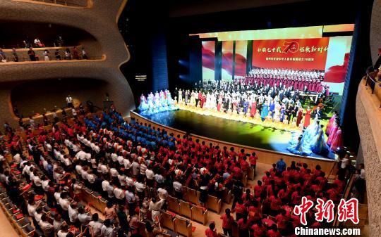 龙骨卷轴怎么获得福州市庆祝中华