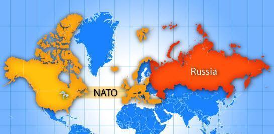 克里姆林宫乐了,美军从德国迁出司令部,北约哀叹大势已去