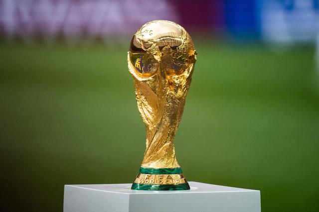 利益之争!曝FIFA正推动中国申办2030世界杯,但欧足联表示反对