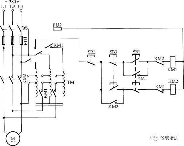 电路 电路图 电子 户型 户型图 平面图 原理图 640_508