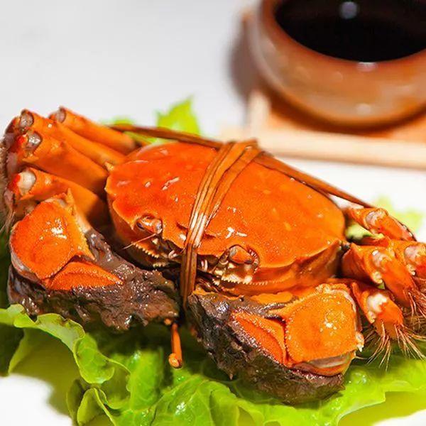 """【航拍】江苏13市十大地标美食""""出炉""""!无锡上榜的是......"""