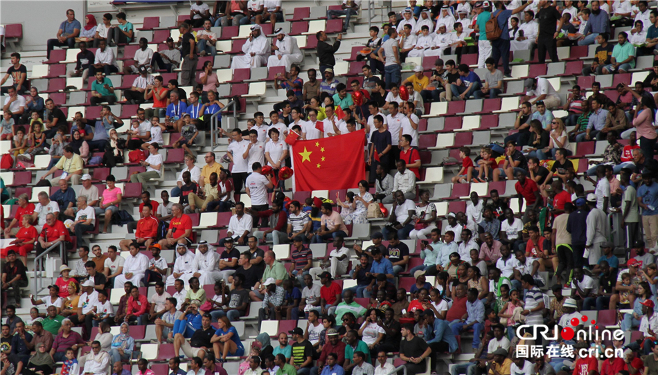 必威体育滚球_2019年田径世锦赛在多哈开赛 中国队力争成绩全面