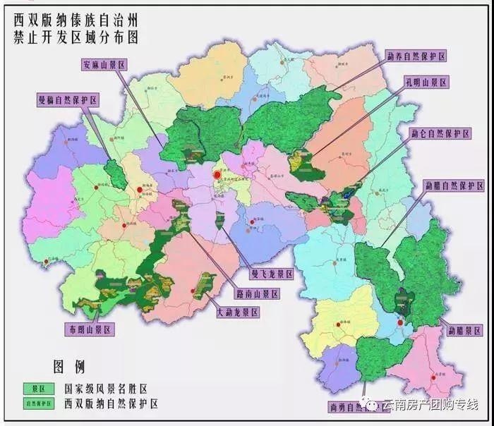 桂林全州人口_广西桂林全州地图