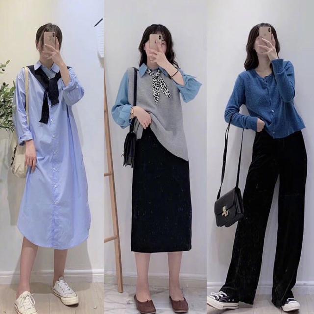2019年秋季最流行的颜色 穿搭上身显白到没话说(图5)