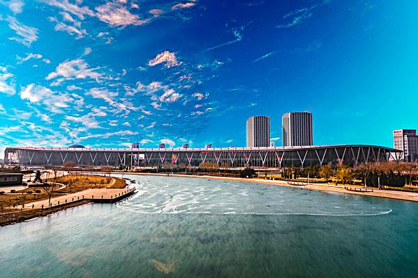 广州市人均gdp_广州和深圳的GDP占全省47%,那么谁才是是省内第一大城市呢?
