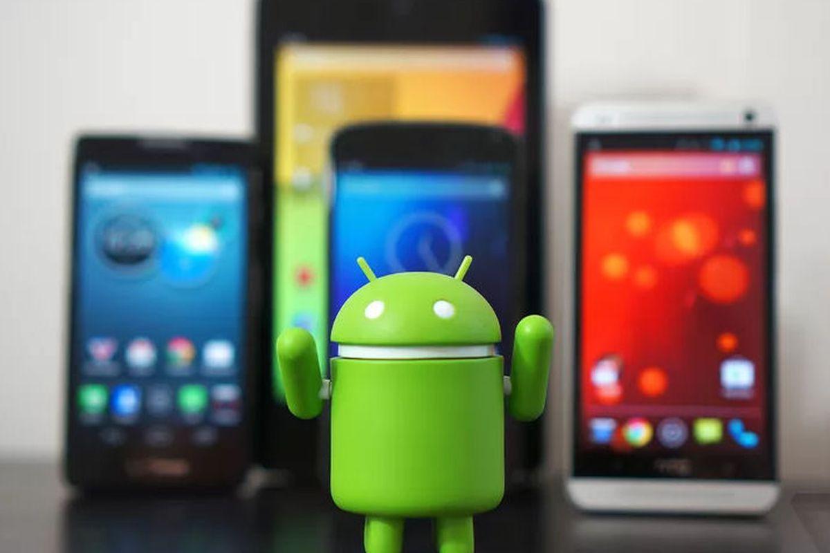 為什麼iPhone 11仍然隻有4G内存?說出真相怕安卓用戶羨慕