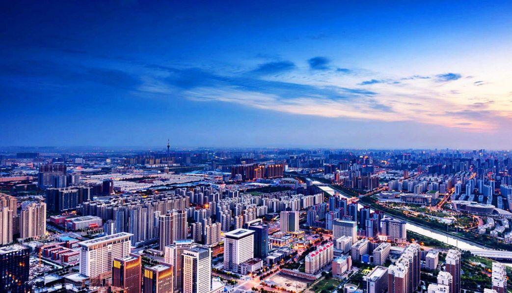 河南人口面积多少平方公里_河南人口数据图片