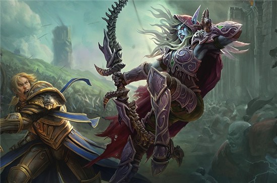 魔兽世界怀旧服沉没的神庙伊兰尼库斯的阴影打法全攻略