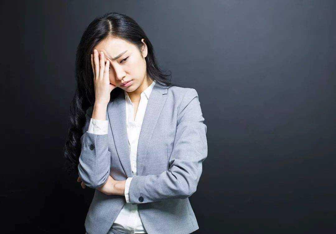 3千万业绩女员工被辞退,领导要求交出核心方案,惨遭拒绝