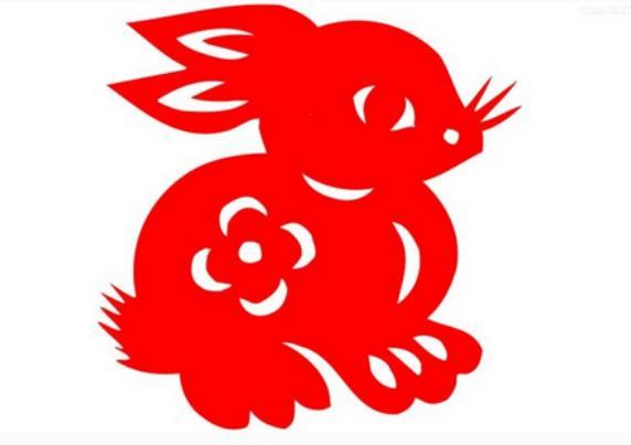 国庆生肖兔龙蛇有霉运