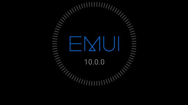 EMUI10最新升級計劃表來了!華為nova5居然要等到11月...