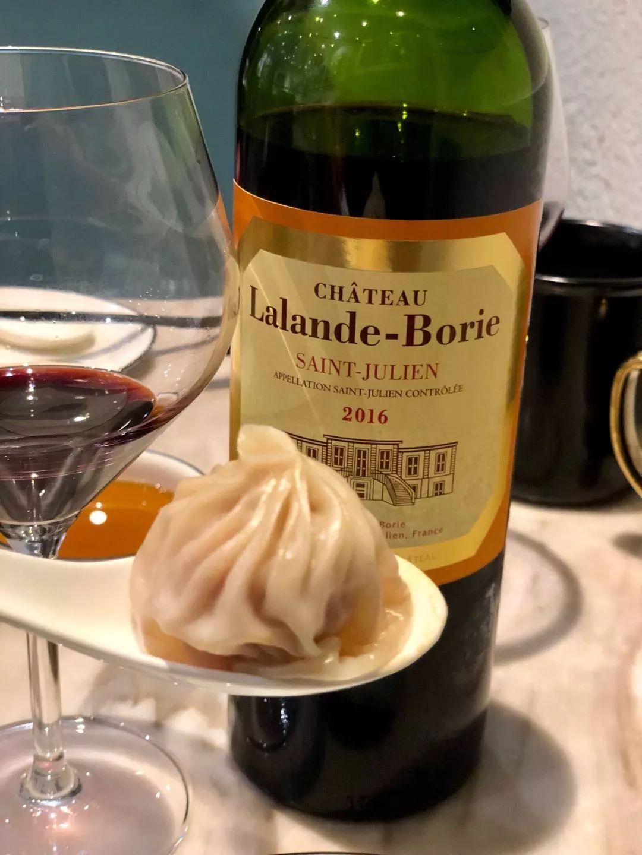 北京宝嘉龙庄园法国宝嘉龙红酒北京,Ducru-Beauc... - 中国供应商