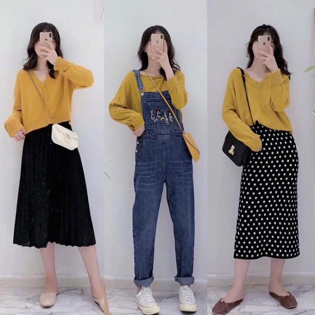 2019年秋季最流行的颜色 穿搭上身显白到没话说(图3)
