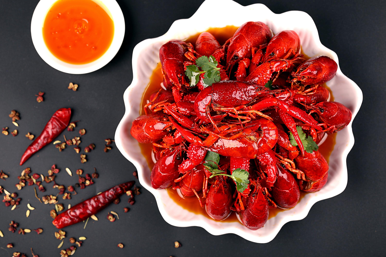 正是吃小龙虾的季节,那哪里小龙虾最出名呢