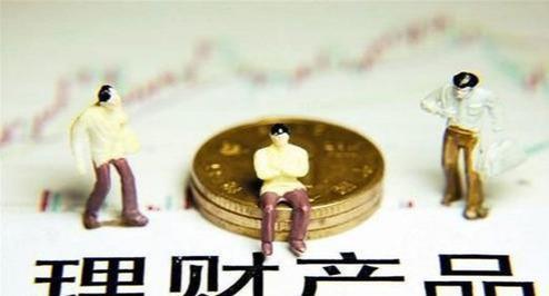 分享四点投资理财实用方法,减少亏损