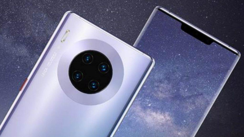 【動點播報】華為 Mate30 系列開售 3 小時賣出 100 萬台,iPhone12 Pro 概念圖