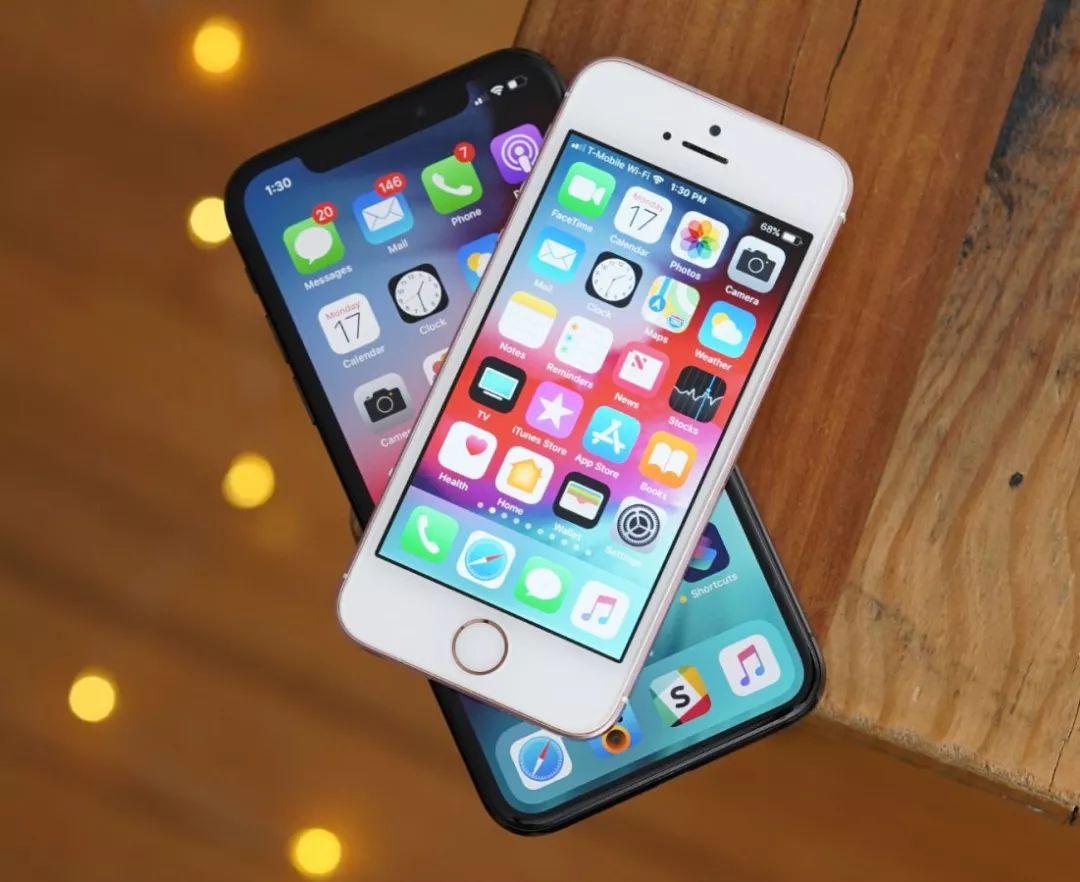 iPhone被曝史詩級緻命漏洞 蘋果竟然束手無策