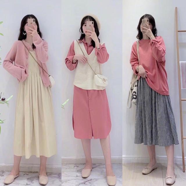 2019年秋季最流行的颜色 穿搭上身显白到没话说(图2)