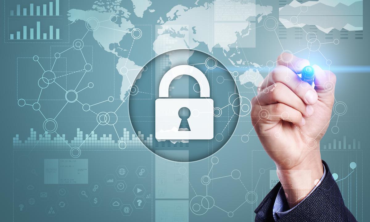 """""""無鑰匙""""系統漏洞存被盜風險,金融級安全數字車鑰匙重新定義行業标準"""