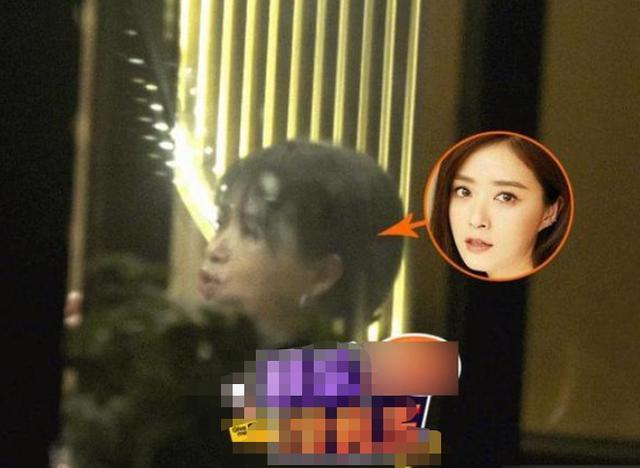 靳東蔣欣深夜聚餐,合作新劇聊得歡,深扒兩人私下關系