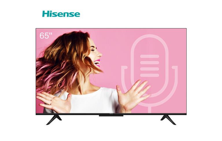 中國人自主研發的激光電視,為啥敢和國外最好的電視叫闆?