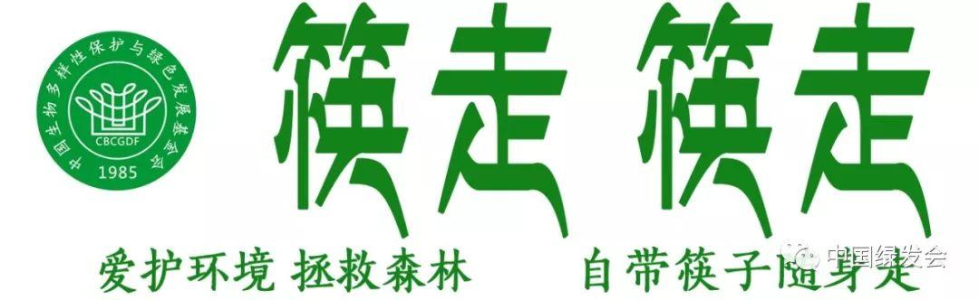 【綠訊】日本探索一次性塑料吸管的替代品,竹子吸管方興未艾