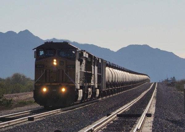 無人火車普及,還需要解決哪些問題?