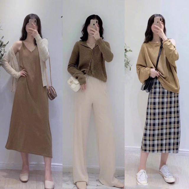 2019年秋季最流行的颜色 穿搭上身显白到没话说(图6)