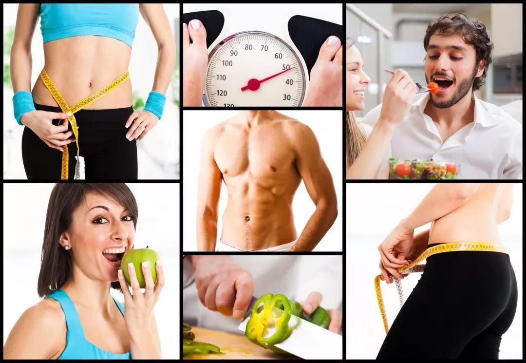 cla的减肥原理_减肥励志图片
