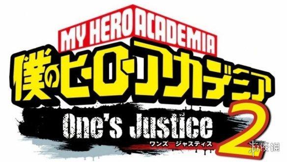 《我的英雄学院:我的正义2》发表!TV第四季角色参战