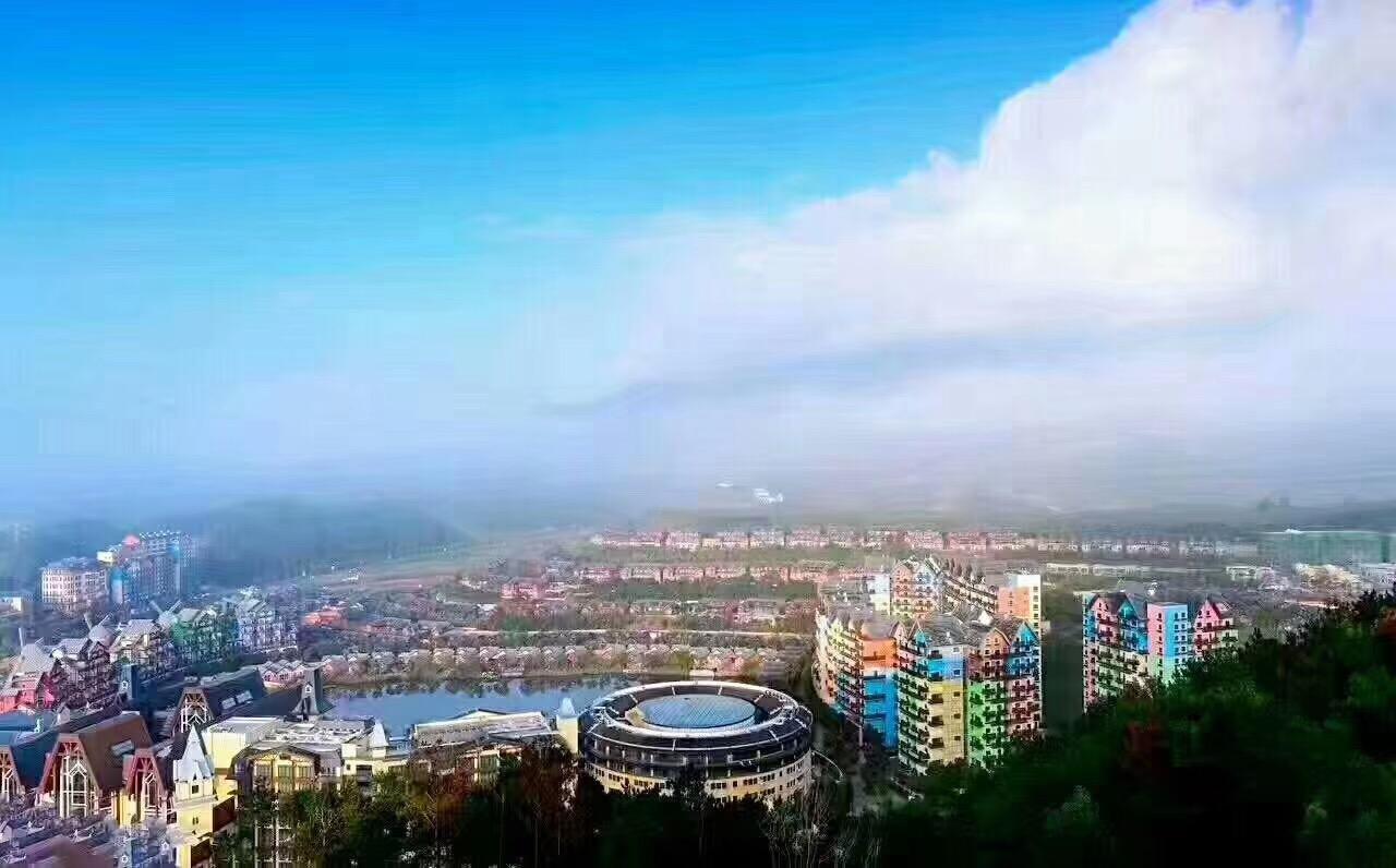 河源市多少人口_东江 河源客家人的母亲河