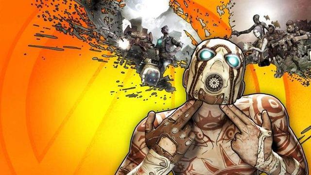 《无主之地3》更新:平衡性调整,兽王削弱