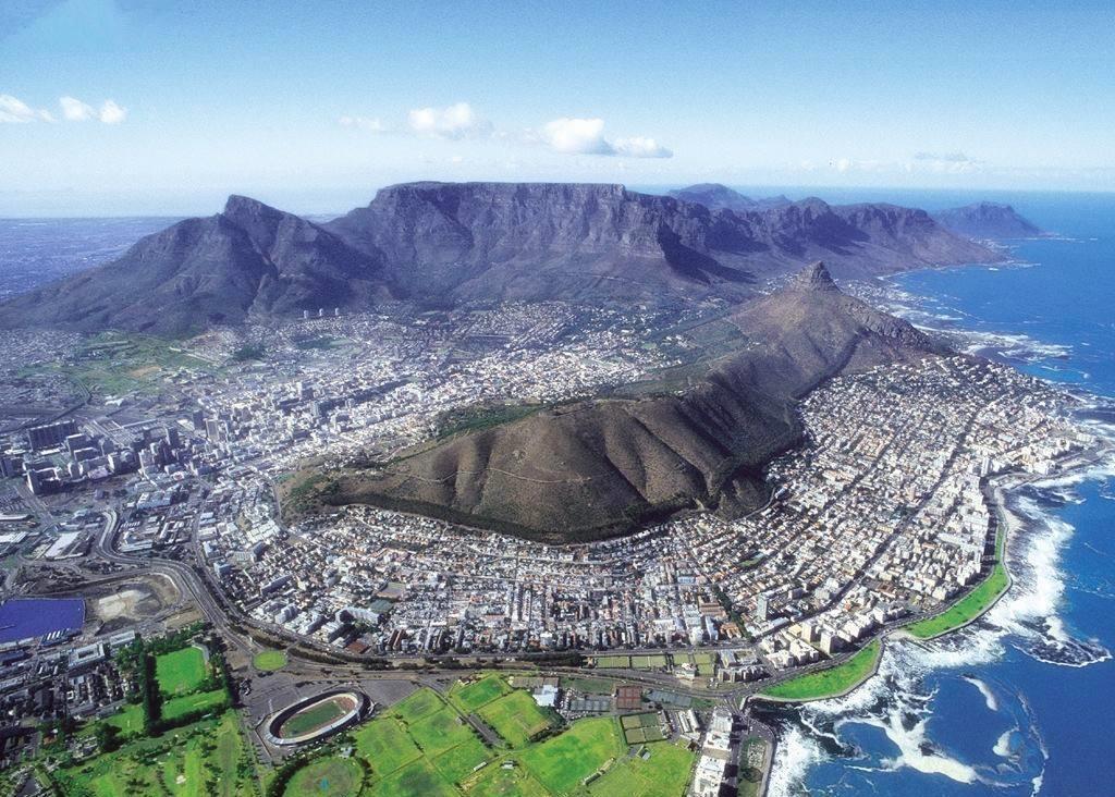各大洲人口_世界第二大洲非洲,哪些国家最有发展前途?