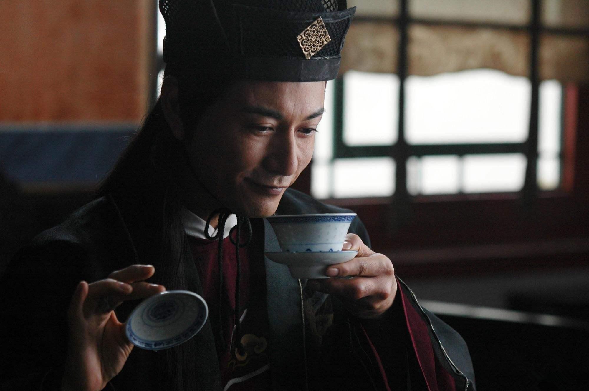 太监被切的地方图片,太监是割哪里 图-清朝历史