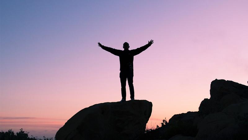 激励模式有什么优点和缺点?
