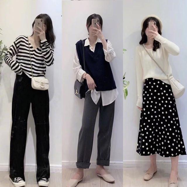 2019年秋季最流行的颜色 穿搭上身显白到没话说(图4)