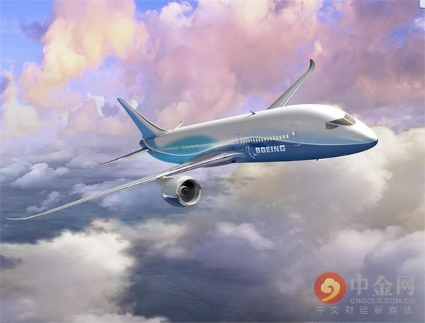 北京皇冠假日737MAX停飞7个月后 波音