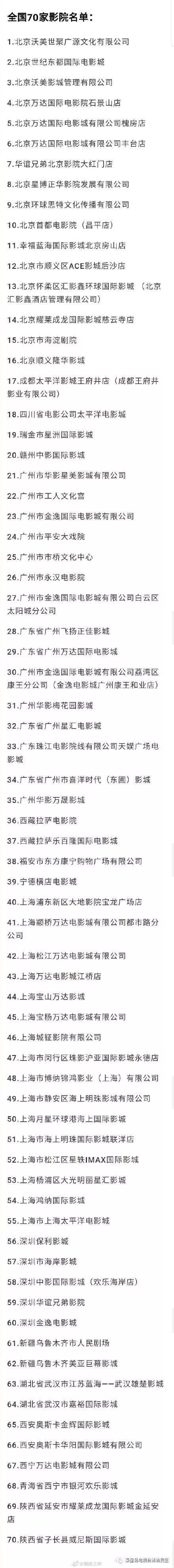 2019国庆阅兵直播时间及直播阵容
