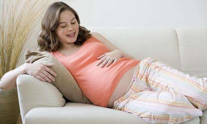 孕期需謹慎4種行為,會增加胎兒畸形風險,寶媽一定要避免