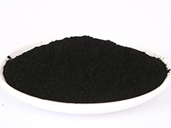 怎么做才能辨别出粉状活性炭的质量?