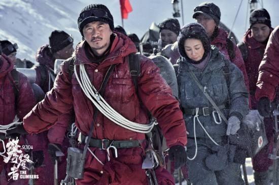 《攀登者》中胡歌同款雪崩逃生技巧,竟在这游戏里也能用?