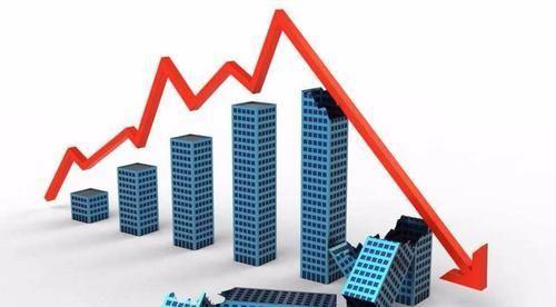 日本房价下跌65%,中国这样下跌的话会怎样?