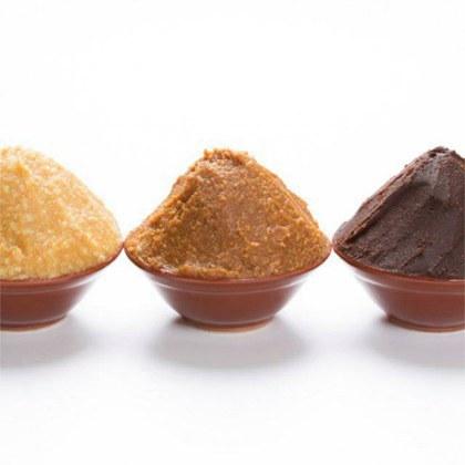 关于日本饮食文化,你不知道的几个冷知识(8)