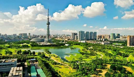 广东城市gdp_2019广东各市经济gdp
