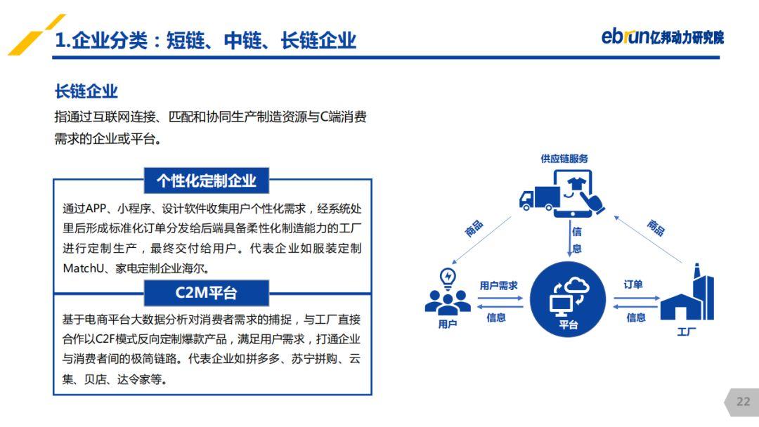 2019捷易通排行榜_我的微语录周记2011 05 09 2011 05 15