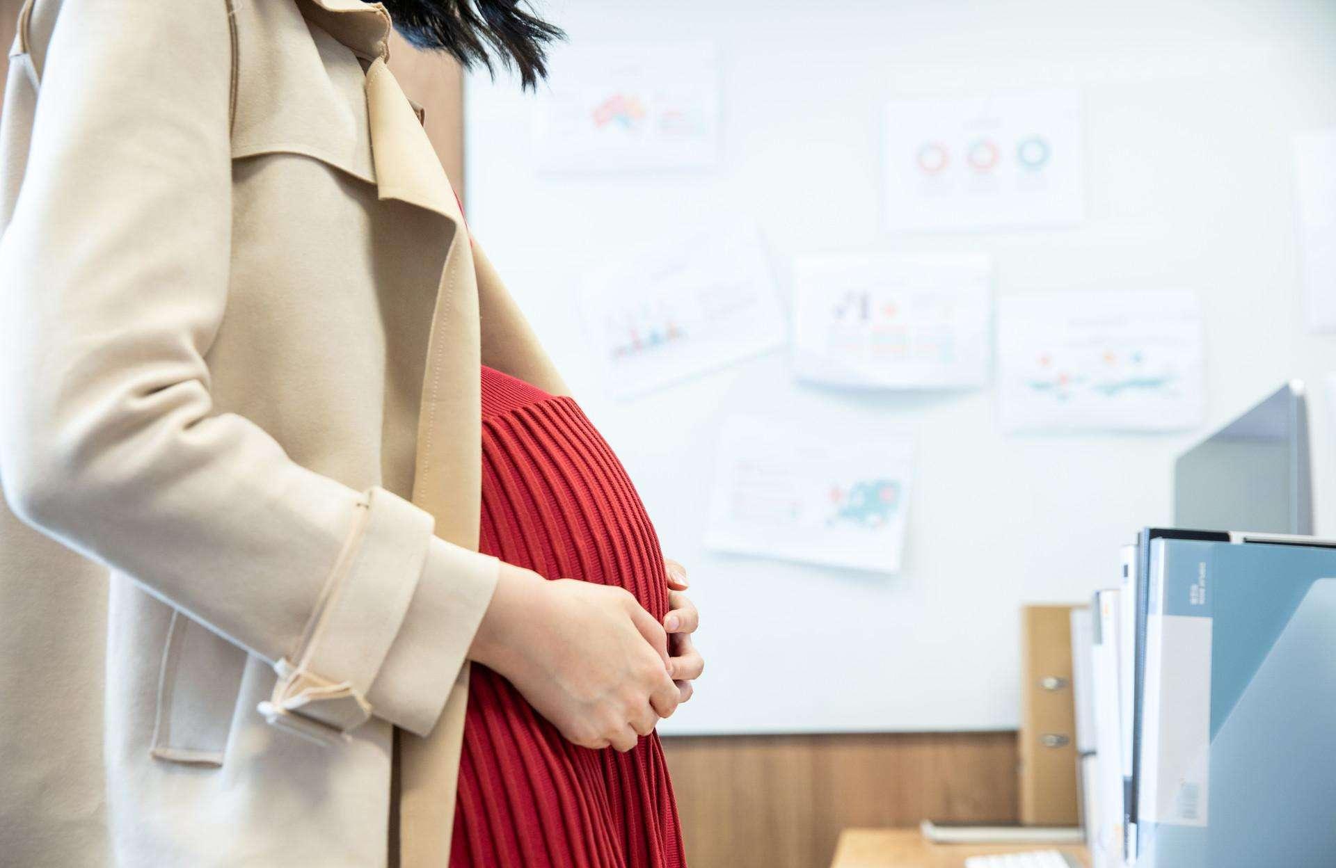 狐狸实验室 | 得了妇科肿瘤,还能生孩子吗?