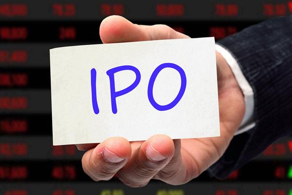 传音控股上市暴涨,市盈率超苹果、小米