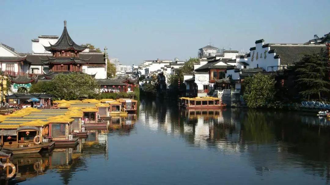 南京常住外来人口_南京人口密度分布图