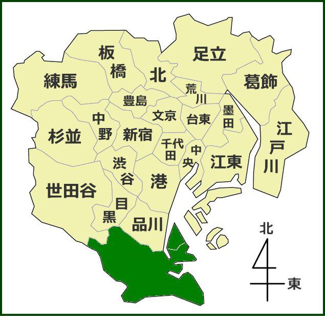 东亚人口最多的地区_东亚地区地图