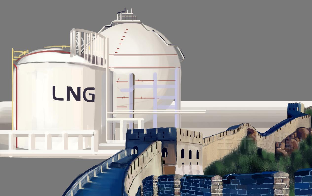 2019新疆中亚天然气管道(霍尔果斯)有限公... _新疆公务员考试网
